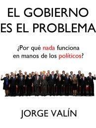 El Gobierno es el Problema - COMPRA
